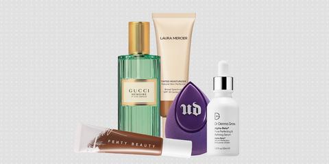 Product, Liquid, Bottle, Perfume, Fluid, Brand, Spray,