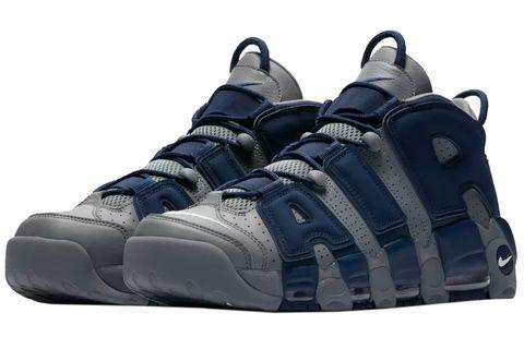 Shoe, Footwear, White, Black, Outdoor shoe, Sneakers, Athletic shoe, Walking shoe, Sportswear, Hiking boot,