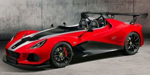 Land vehicle, Vehicle, Car, Sports car, Supercar, Automotive design, Lotus 2-eleven, Performance car, Race car, Coupé,