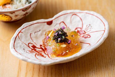 高級日本料理小馬、萬豪酒店鐵板燒推出限量套餐
