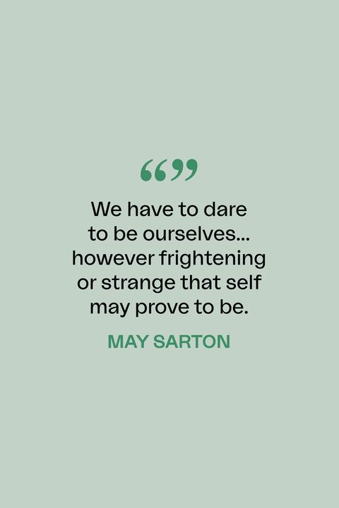 oprah daily quotes