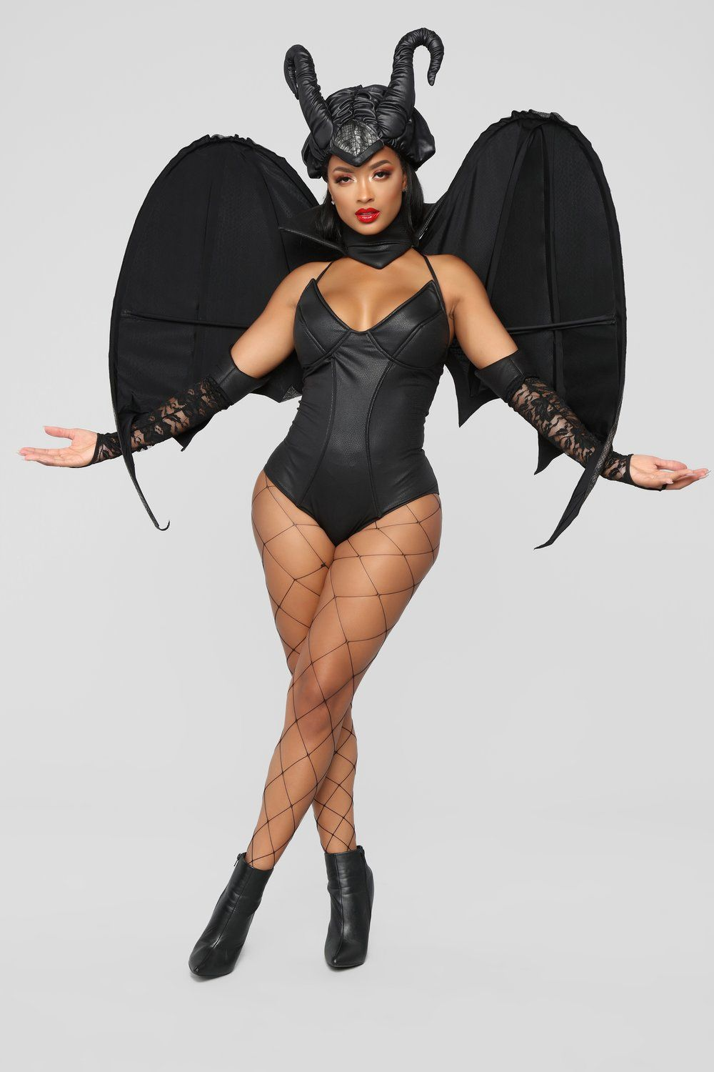 See Fashion Nova Halloween Costumes \u2014 Racist Halloween Costumes