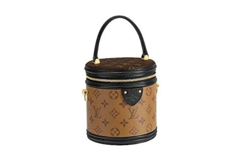 Bag, Handbag, Brown, Fashion accessory, Beige, Leather, Luggage and bags,