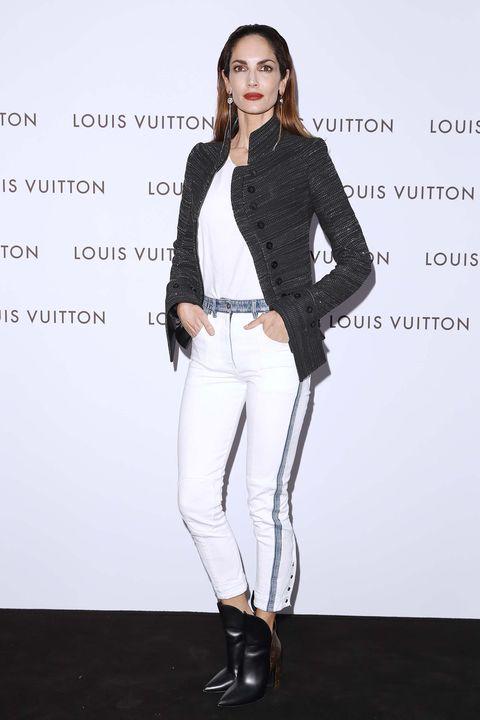 Louis Vuitton Time Capsule