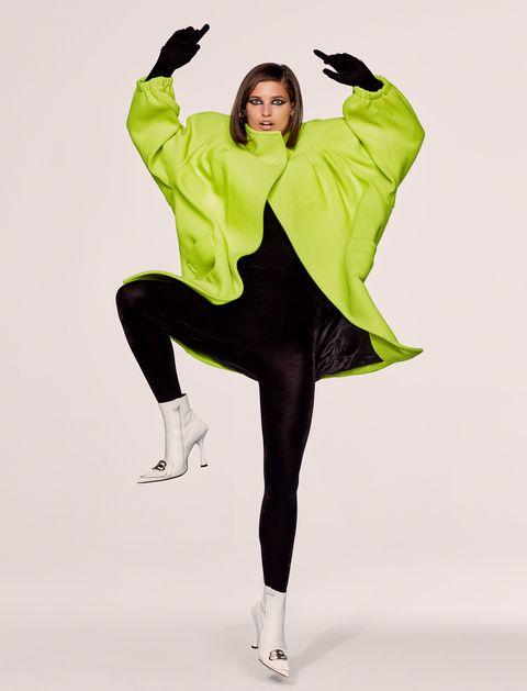 fall 2019 fashion