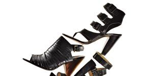 0903-high-heels-300.jpg
