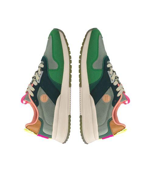 Footwear, Shoe, Beige, Sneakers, Magenta, Court shoe, Athletic shoe, Sportswear, Wedge, Outdoor shoe,