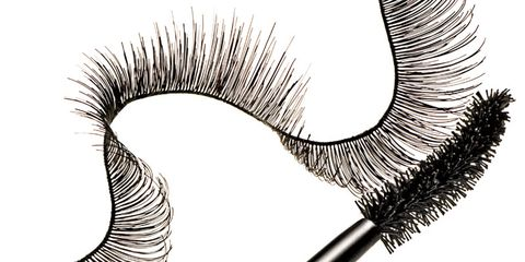 0904-mascara.jpg
