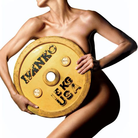 The Best Strength Training for Women
