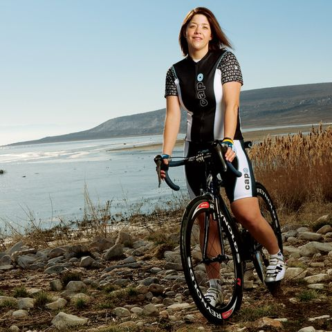 Bicycling For Weight Loss >> Bike Riding To Lose Weight Fast