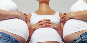 0906-pregnancy-survey.jpg