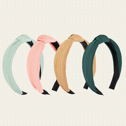 Font, Teal, Turquoise, Circle, Peach, Bracelet, Natural material, Graphics, Body jewelry, Bangle,