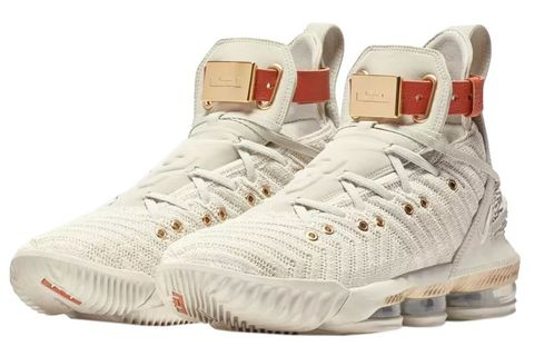 info for 4ea44 c01b5 67 Best Sneakers of 2018 - Coolest New Shoes to Buy Now