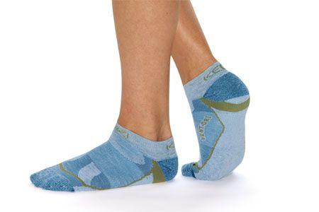 sexi-socks-sister-little