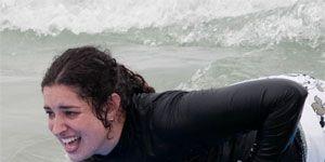 0908-surf-00.jpg