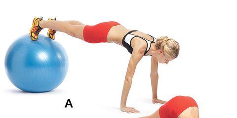 0909-swiss-ball-pike-pushup.jpg