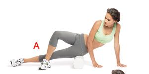 0910-outer-thighs-exercise.jpg