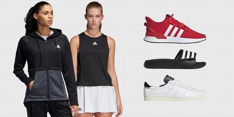 Footwear, White, Shoe, Clothing, Sportswear, Sneakers, Plimsoll shoe, Athletic shoe, Nike free, Muscle,
