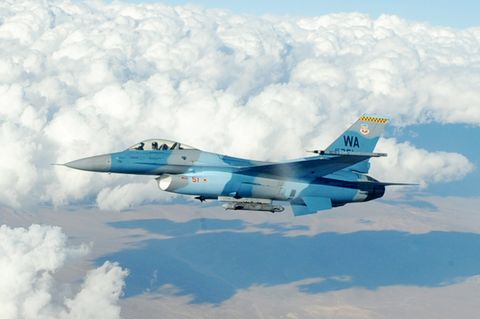 Aircraft, Vehicle, Airplane, Fighter aircraft, Military aircraft, Aviation, Air force, Flight, Jet aircraft, Sukhoi su-30mkk,