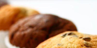 0911-ss-muffinsa.jpg
