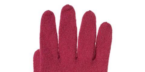 0912-driving-gloves.jpg