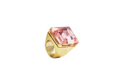 Christmas gift: ring