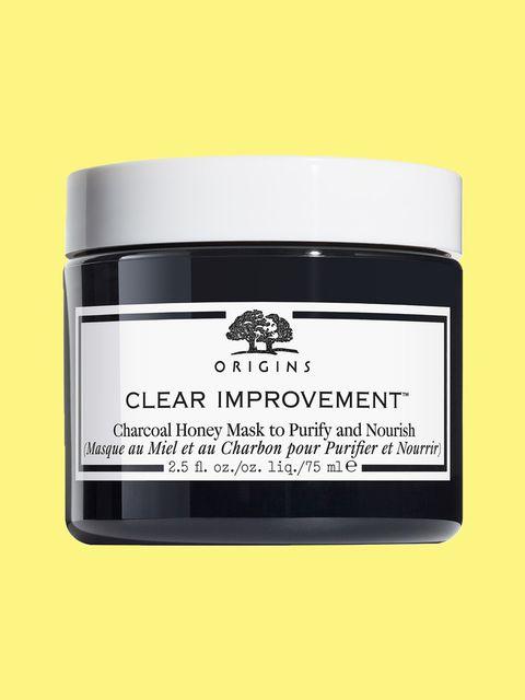 Product, Yellow, Skin care, Cream, camomile, Cream,