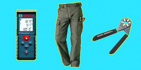 Clothing, Trousers, Pocket, Font, Sportswear, Jeans, Cargo pants,