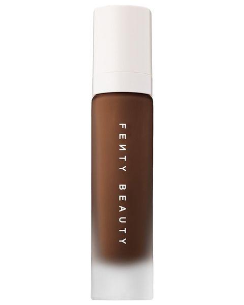 Water, Product, Beauty, Tan, Brown, Liquid, Cosmetics, Moisture, Beige, Fluid,