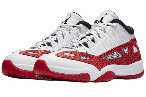 9f3cefee455c17 Release  9 23. Air Jordan XI Low IE