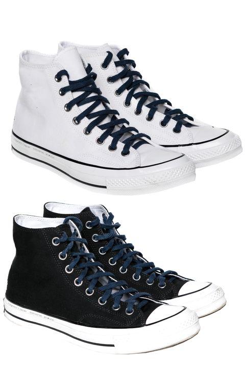 Shoe, Footwear, Outdoor shoe, Sneakers, White, Walking shoe, Plimsoll shoe, Athletic shoe, Running shoe, Sportswear,