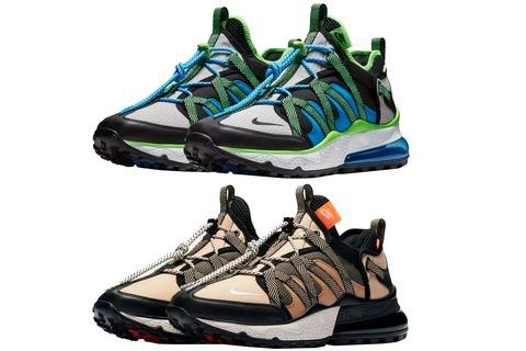 7fd100d64ae This Week s Biggest Sneaker Releases