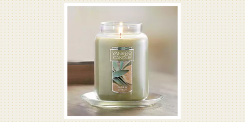 Yankee Candle It.Shop Yankee Candles Amazon Sale September 2019