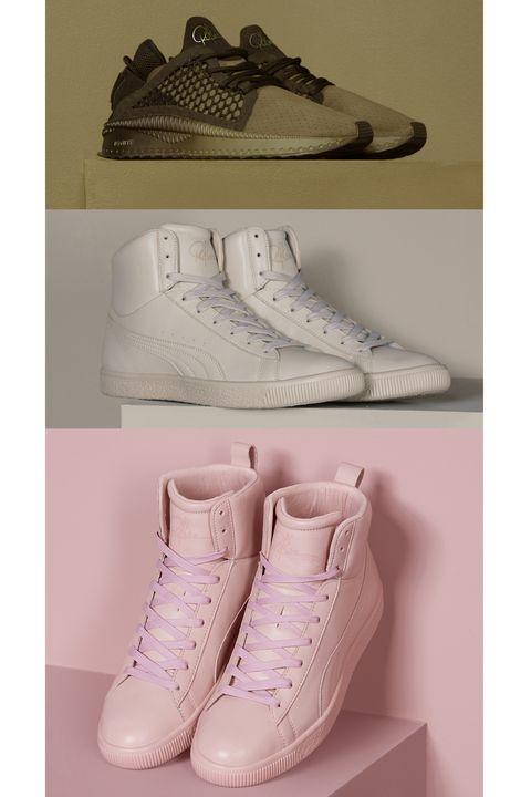 Shoe, Footwear, Sneakers, Product, Walking shoe, Outdoor shoe, Athletic shoe, Sportswear, Beige, Plimsoll shoe,