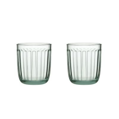 Drinkware, Serveware, Line, Dishware, Cylinder, Cup, Kitchen appliance accessory, Tumbler, Lid, Cup,