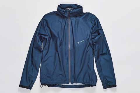 goldwin jacket