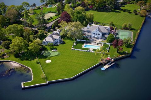 Aerial photography, Bird's-eye view, Property, Estate, Residential area, House, Home, Real estate, Photography, Landscape,