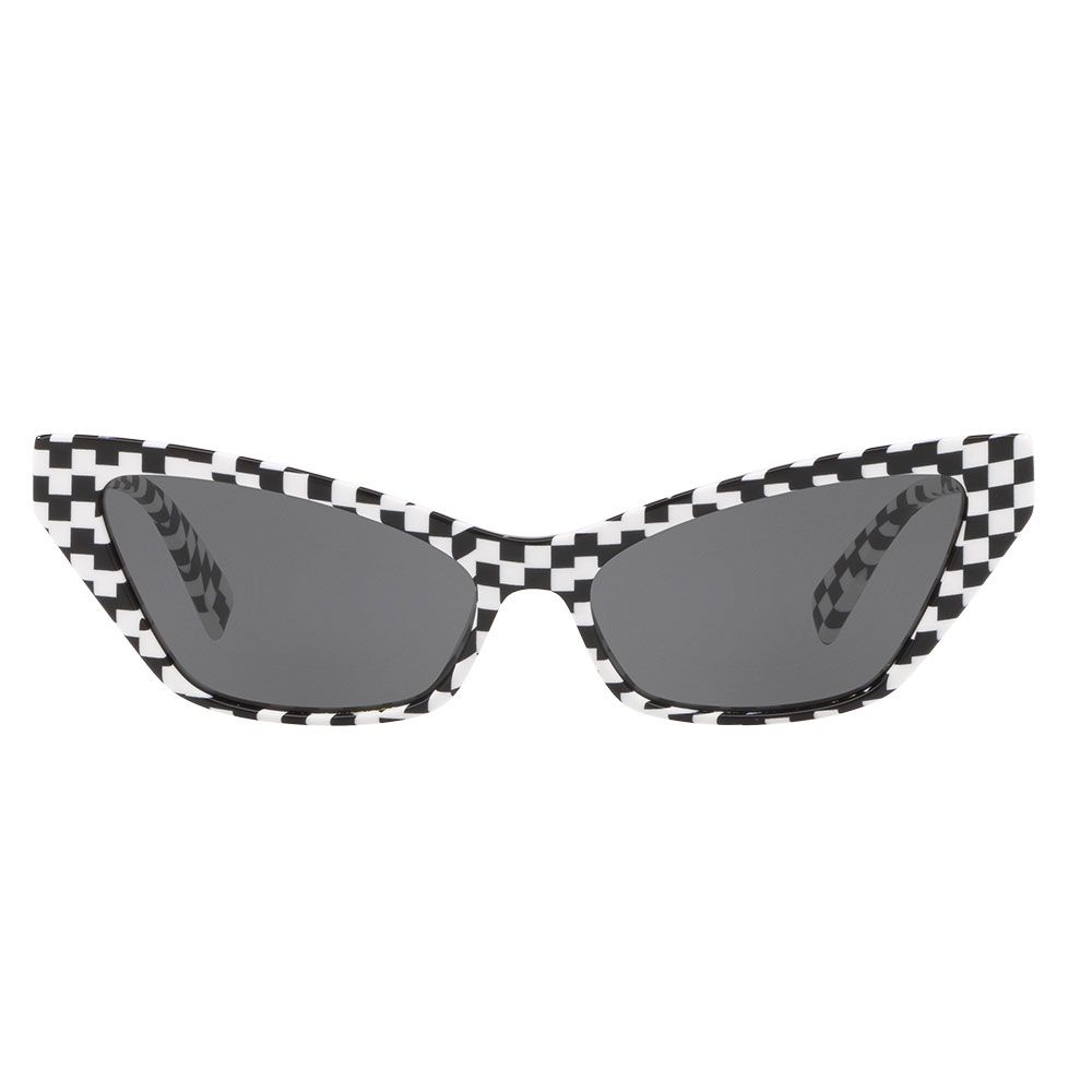 ray ban aviator sunglasses sale uk