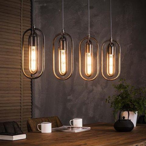 Lighting, Light fixture, Ceiling, Light, Wall, Ceiling fixture, Lamp, Iron, Chandelier, Sconce,