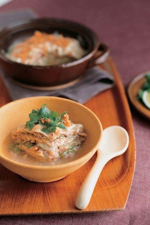 Dish, Food, Cuisine, Ingredient, Produce, Recipe, Comfort food, Congee, Soup, Guk,