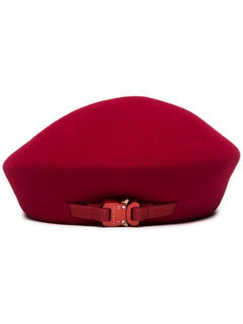 Cappelli moda autunno 2018