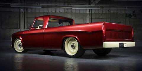 Land vehicle, Car, Vehicle, Pickup truck, Classic car, Automotive design, Full-size car, Coupé, Sedan,