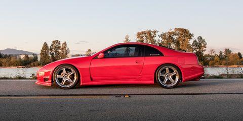 Tire, Wheel, Automotive design, Alloy wheel, Vehicle, Rim, Spoke, Road, Car, Performance car,