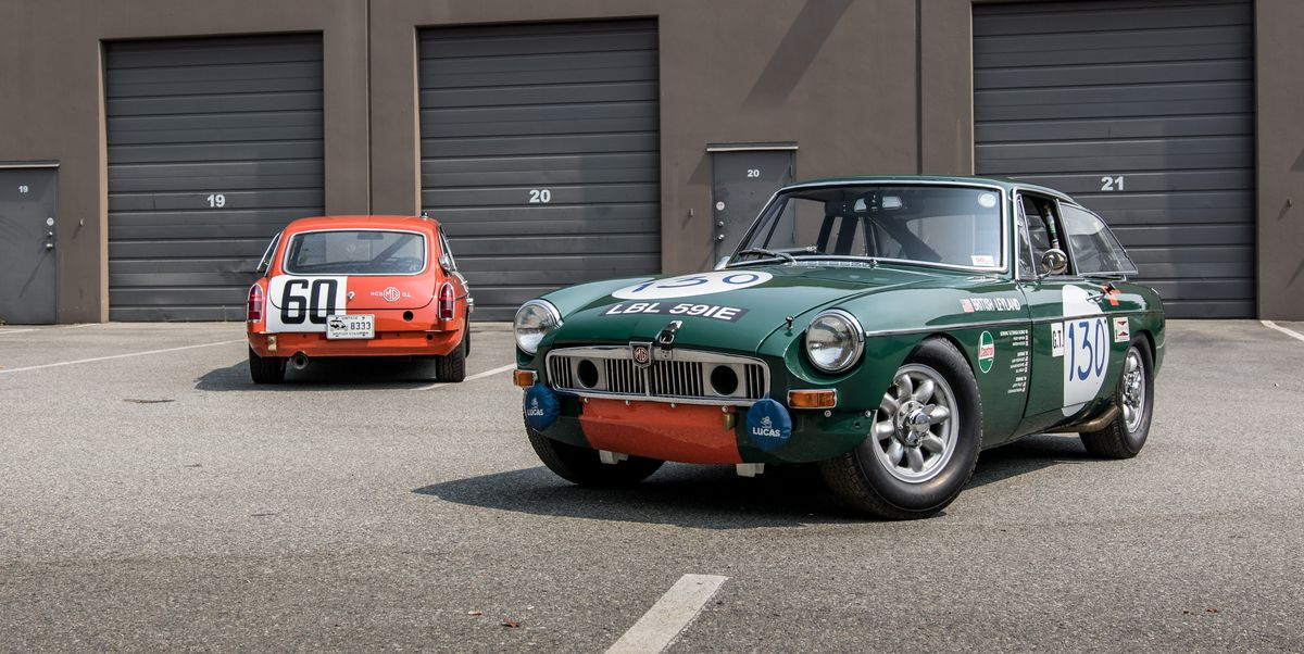 C A   Crop Xw Xh on mg mgb sports cars