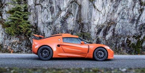 Land vehicle, Vehicle, Car, Supercar, Sports car, Automotive design, Lotus exige, Coupé, Lotus elise, Lotus,