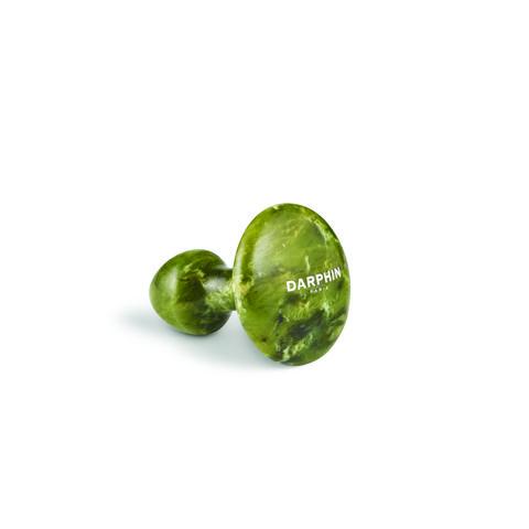 Green, Plant, Food, Fruit, Vegetable, Produce,