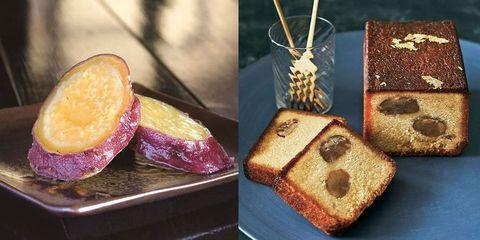 Food, Dish, Cuisine, Toast, Comfort food, Bread, Baked goods, Ingredient, Breakfast, Dessert,