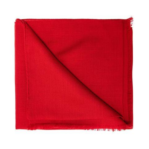 sjaal najaar 2020