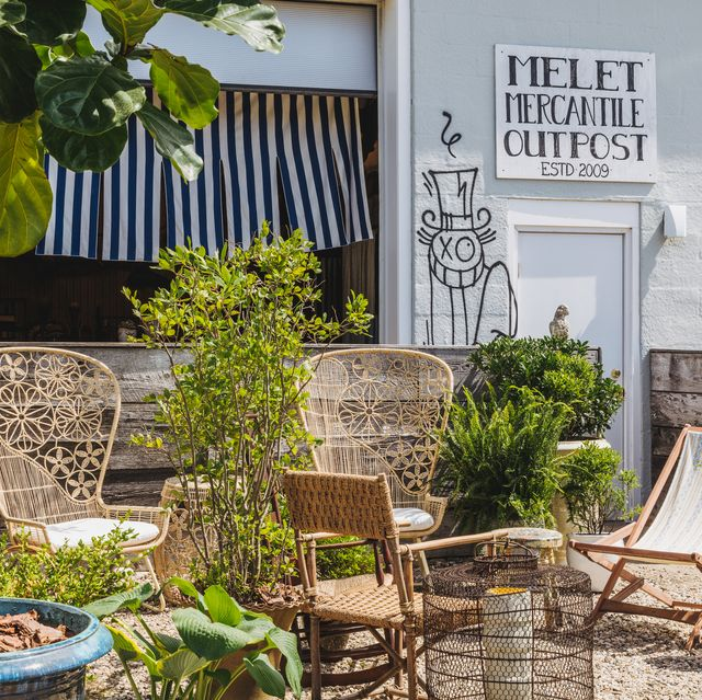 The Best Shopping In The Hamptons Summer 2019 S Best Shopping In
