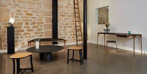Galerie Gosserez, Parigi